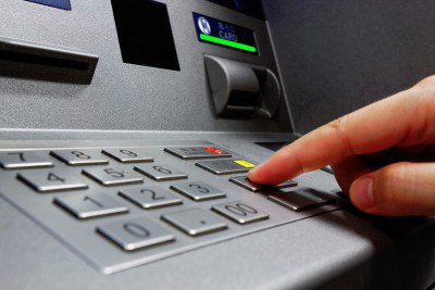 'Money Mule' Scams Adopting Bitcoin ATMs For Transferring Hacked Funds