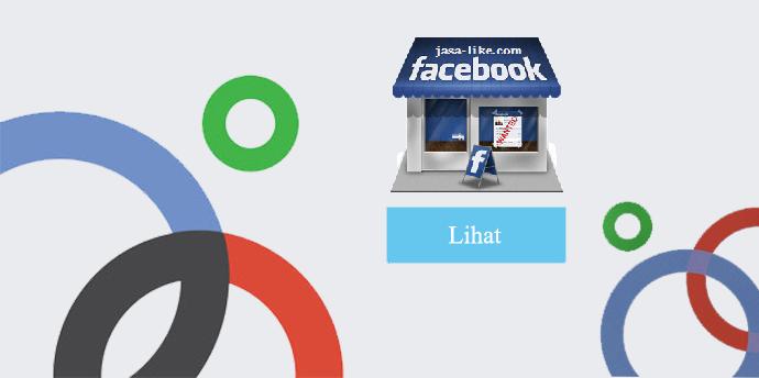 Jasa Optimasi Google Plus