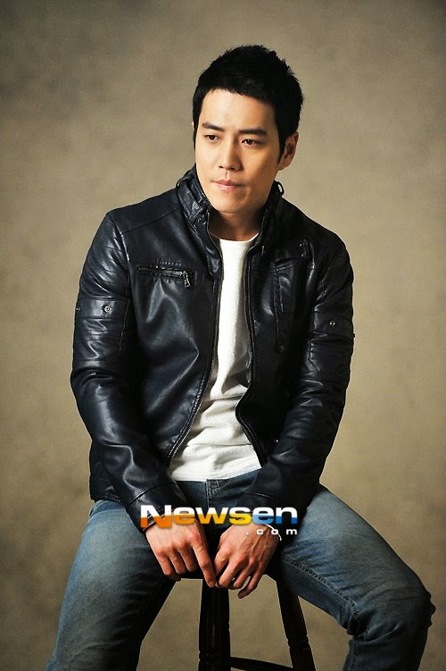 joo sang woo foto3