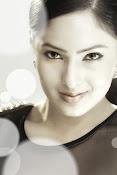 Nikesha Patel latest sizzling portfolio-thumbnail-8