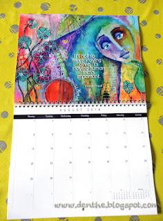 http://www.lulu.com/shop/denthe/denthe-art-calendar-2016/calendar/product-22418502.html