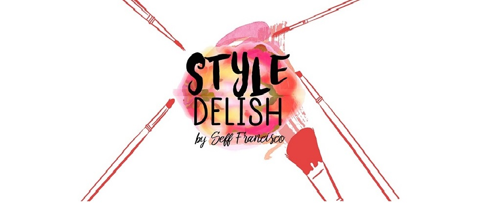 Style delish