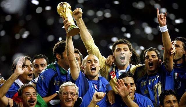 http://sidomi.com/71279/fabio-cannavaro-yakin-skuad-muda-italia-sukses-di-euro-2012/