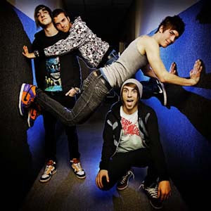 All Time Low - Under A Paper Moon Lyrics | Letras | Lirik | Tekst | Text | Testo | Paroles - Source: mp3junkyard.blogspot.com