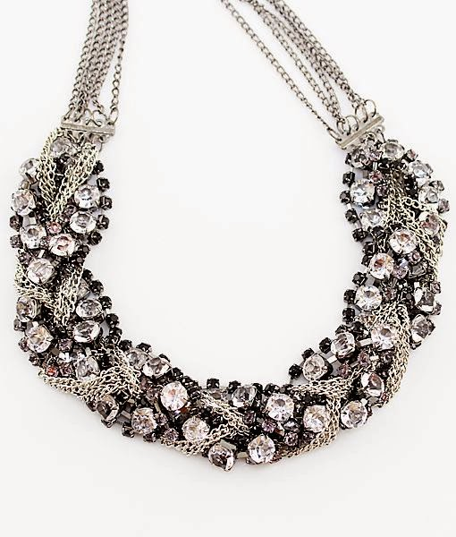 http://www.sheinside.com/Fashionable-Mix-Style-Crystal-Full-Rhinestone-Chain-Necklace-p-108797-cat-1755.html