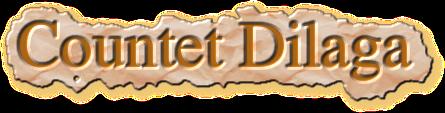 Countet Dilaga