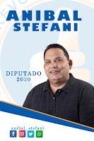 Anibal Stefani