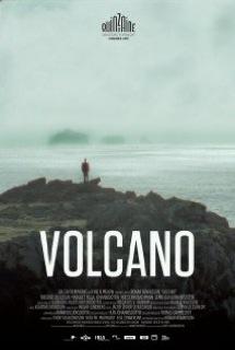 Volcano (2011)