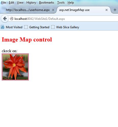 asp.net ImageMap