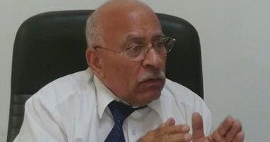 تدخل مصر عسكريًا بالعراق لن يتم دون طلب من بغداد
