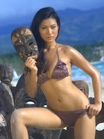 cherry ann kubota, sexy, pinay, swimsuit, pictures, photo, exotic, exotic pinay beauties, hot