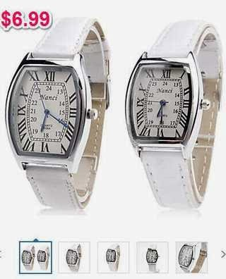 http://www.miniinthebox.com/id/pair-of-unisex-pu-analog-quartz-wrist-watch-white_p416882.html?utm_medium=personal_affiliate&litb_from=personal_affiliate&aff_id=26539&utm_campaign=26539