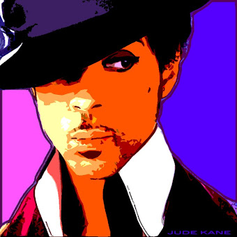 Prince...