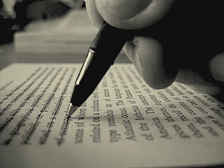 Errores al escribir que te delatan como novato