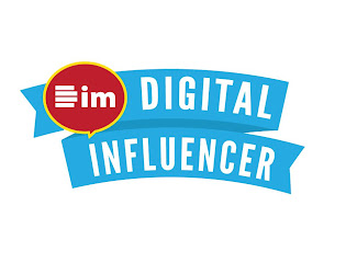 I am a Digital Influencer