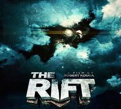 Download Film The Rift (2012)