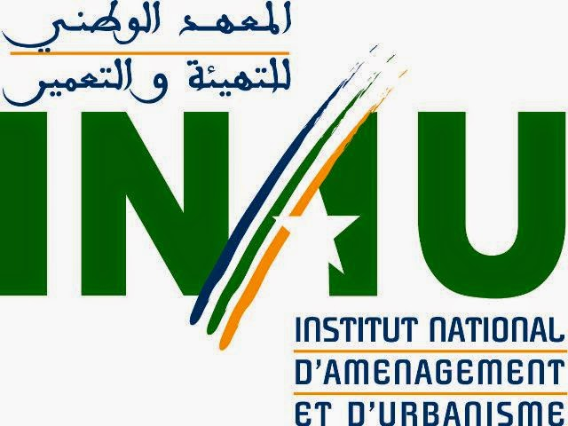 master en am u00e9nagement et urbanisme  u00e0 l u0026 39 institut national d