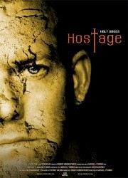 Hostage (The Darkening)
