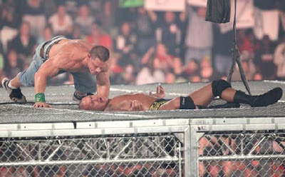 John Cena Randy Orton Gay http://wwe-wrastlingchampion.blogspot.com/2011/05/john-cena-and-randy-orton.html