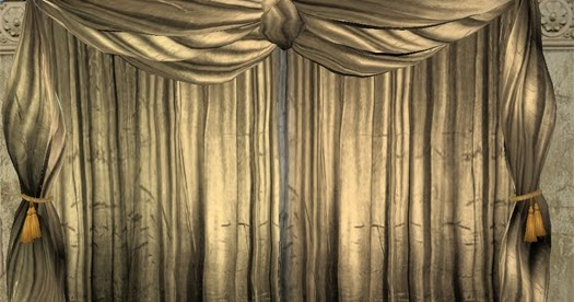 discount double traverse curtain rods how to buy double