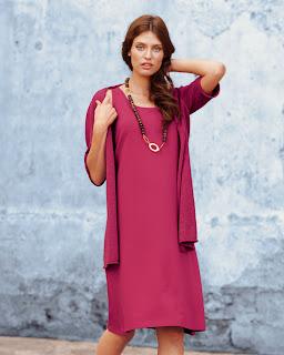 Sexiest Italian Model Bianca Balti Hot Pics
