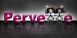 *PerveTTe*