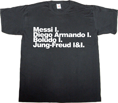 fun useless religions pope argentina Leo Messi t-shirt ephemeral-t-shirts