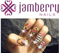 Jamberry.com