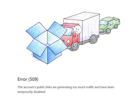 Blog trafik tinggi