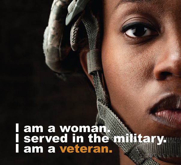 """veteran women A tri-state (washington, idaho, oregon) women veterans  steiner explains """"modern music therapy became a norm in the veteran's administration hospitals ."""