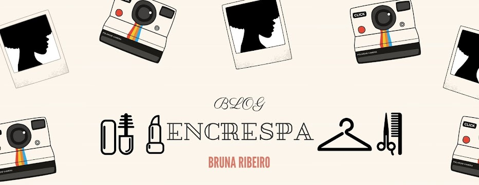 ENCRESPA