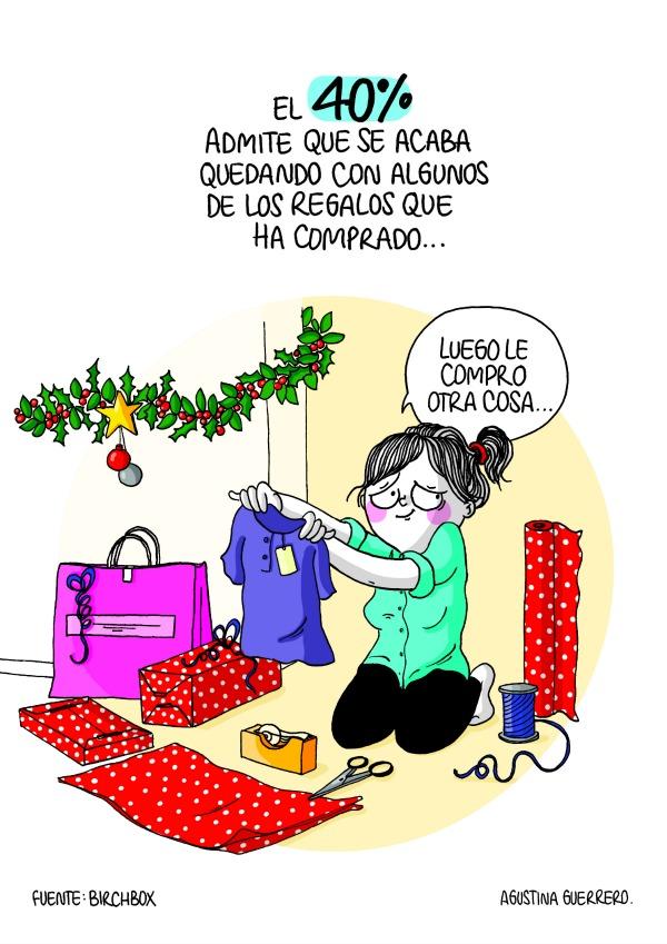 Estudio_Hábitos_de compras_de_las_españolas_en_Navidad_Birchbox_04