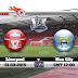 مشاهدة مباراة ليفربول ومانشستر سيتي بث مباشر بي أن سبورت Liverpool vs Man City