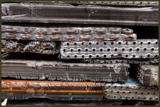 Recycling likewise Recycled Fashion Collection Ideas as well Copper also Recycled Fashion Collection Ideas in addition Bmw 3 15. on scrap aluminum radiator