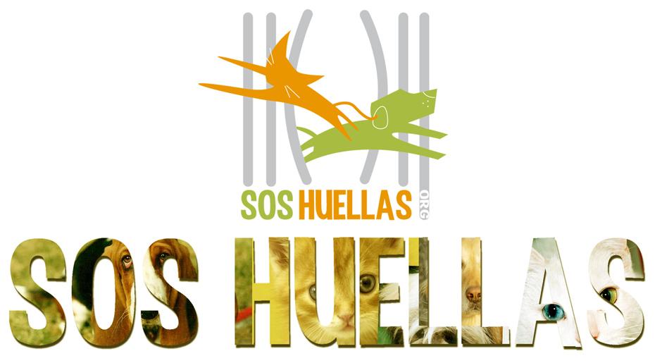 S.O.S. Huellas