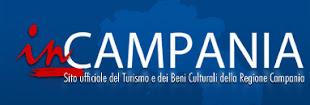 In Campania (English and Italian)