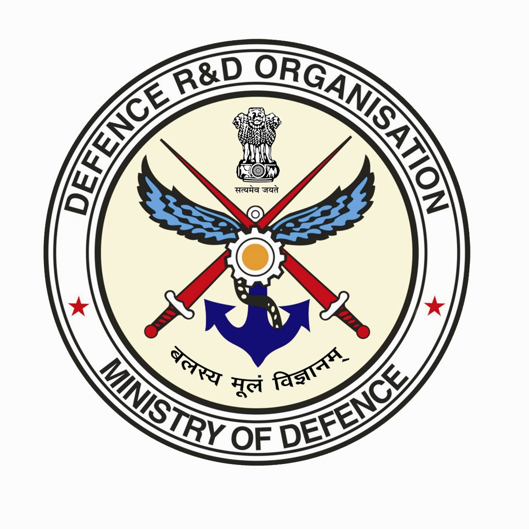Image result for ministry of defence