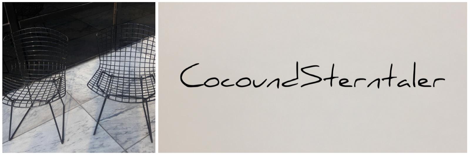 CocoundSterntaler