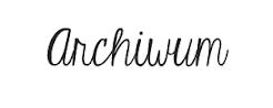 zdj Archiwum