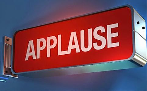 http://1.bp.blogspot.com/-pX3IKEaldgg/U2PPfuqgAuI/AAAAAAAABoY/HBwDzTbfNTo/s1600/applause-482x298.jpg