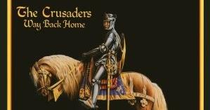 The Jazz Crusaders Talk That Talk
