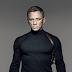 """Primeiro trailer de """"007 Contra Spectre"""" (Legendado)"""