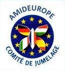 Comité de Jumelage AMIDEUROPE