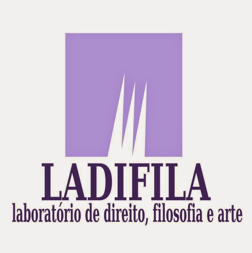 LADIFILA