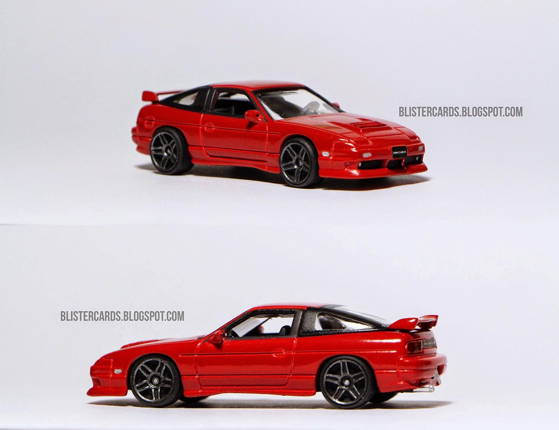 Japanese plastic model car kits for sale 12