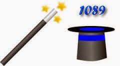 http://www.smartick.es/blog/index.php/numeros-magicos-el-1089/