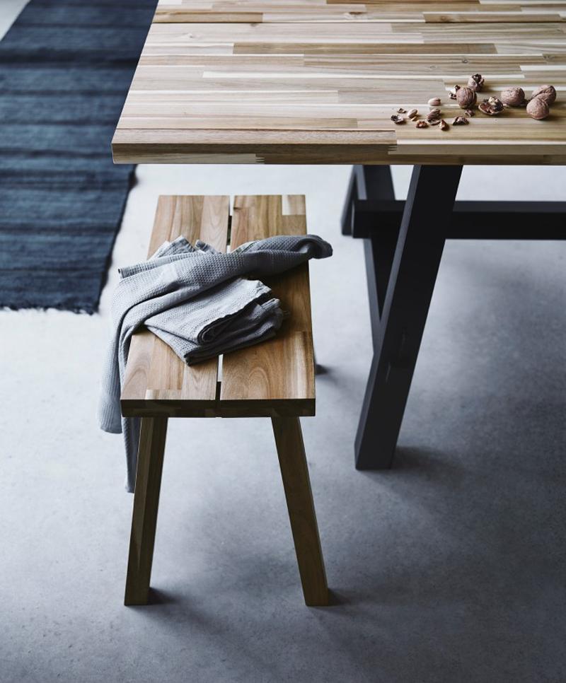 Monica Uglem: IKEA news