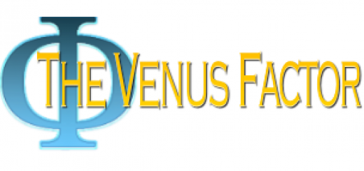 venus factor affiliate email