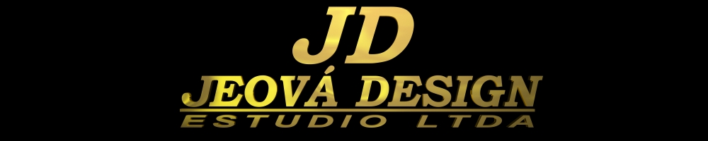 Jeová Design Estúdio LTDA