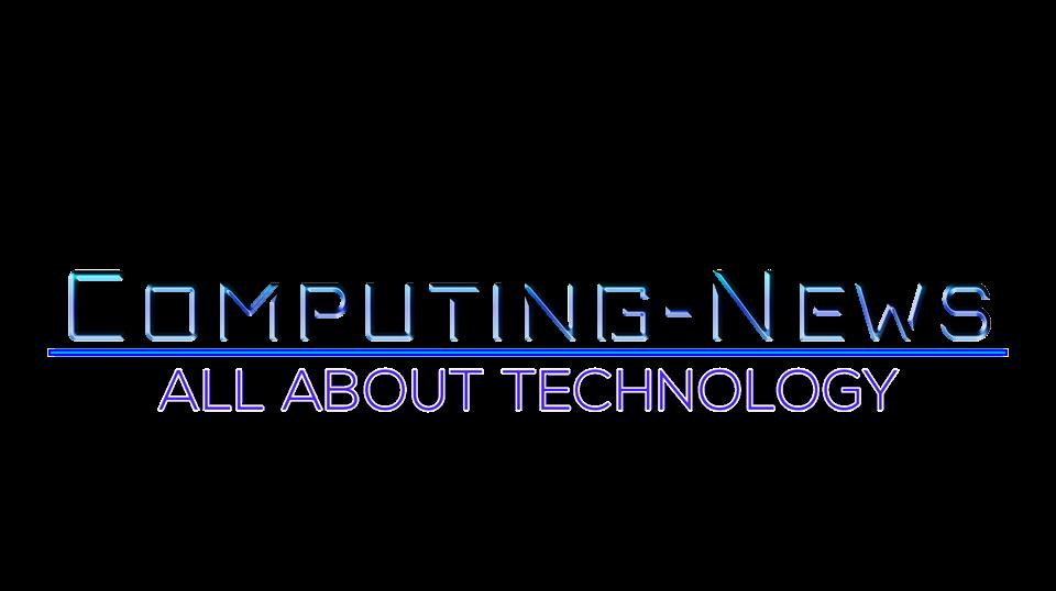 Computing-News